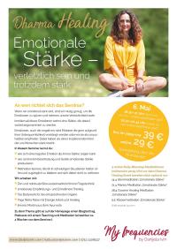 DH0521 emotionale Stärke